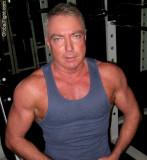 gay gym muscleman workout bar.jpeg