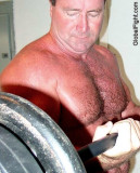 gym hairychest strongman curls.jpg
