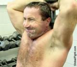 gym handsome powerlifter workout.jpg