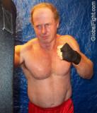 40 boxer boxing bag workout.jpg