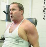 40 older man gym workout.jpg