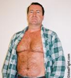 40 older men photos gallery.jpg