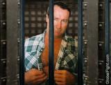 40 older prisoner hairychest man.jpg
