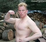 40older woodsman lumberjack flexing.jpeg