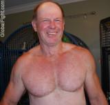 60 handsome fit older man.jpg