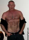60 hot older tough man.jpeg