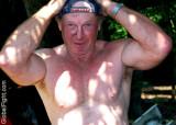 60 hot olderman hairychest.jpg