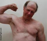 60 muscular older man.jpg