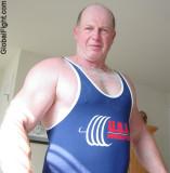 60 powerlifter older strongman.jpg