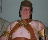 60 roman gladiator daddybear.jpg