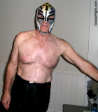 60s older hairychest wrestler.jpeg