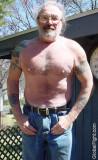 60silverdaddie gray olderman beard.jpeg