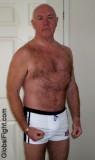 60years old grandpa gym shorts.jpeg