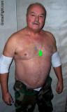 bears beefy wrestling olderman.jpeg