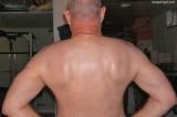 big back large muscles sweaty sweating.jpg