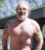 biker daddie bear tattoos daddy hairy chest.jpg