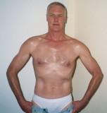 grandaddy hairychest grandpa sweaty popo shirtless.jpg