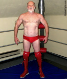 gray bearded grey chest hair bear wrestler.jpg