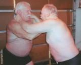 gray haired silver white men veteran wrestlers wrestling.jpg
