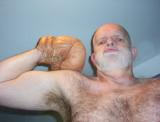 hairy pecs boxing bear.jpg