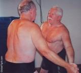 hairychest grandaddy pawpaws wrestling older men fighting.jpg