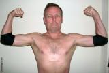 hot blue eyed daddy wrestler slender jock guy.jpg