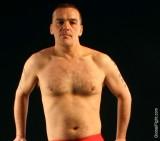 hot daddie wrestling coach instructor daddy.jpg
