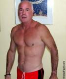 hot silver daddy gray daddie foxy older men photos.jpg