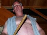 husky stick fighter heavy weight.jpeg