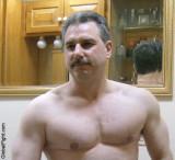 moustache hunky muscleman stocky bear.jpg