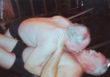 old men granpas pawpaws wrestling popos wrestlers.jpg