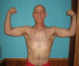 older balding silverdaddie shirtless man.jpg