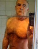 older silver daddy bear gay man self photos.jpg