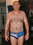 older silver daddy fox daddie wrestler.jpg