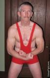 older well aged silver daddie wrestler daddy singlets.jpg