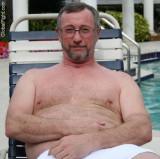 silver daddy foxy daddies poolside bear.jpg