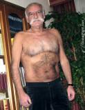 silverdaddie slender handlebar moustache man.jpg
