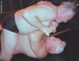 tough older men wrestling veteran wrestlers grandaddys.jpg