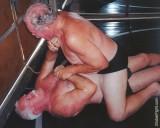 tuff older grandpa men wrestling manly aged beef.jpg