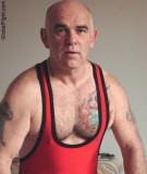 bald older wrestler silver hair.jpeg