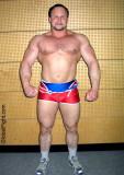beefcake pro wrestler bearish man.jpeg