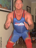 big wrestler man large singlet bears.jpg