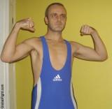 blue wrestling fetish uniforms.jpeg