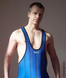 brute rugged wrestler man blue singlets tuff guy.jpg