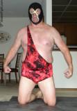 fat one piece wrestling singlet daddy bear wrestler.jpg
