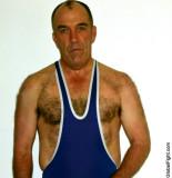 fit toned older man wrestling workout training.jpg