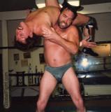 pro wrestling blue collar men.jpeg