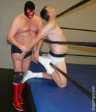 pro wrestling pictures bdsm male domination.jpg