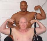 pro wrestling tag team partners wrestlers photo gallery.jpg