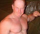 redhead irish man fighting street brawler bareknuckle.jpg